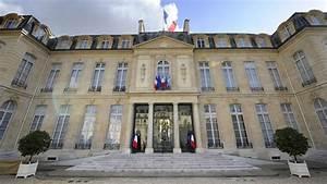 Le Palais De L Automobile : un coup de feu tir l 39 int rieur du palais de l 39 elys e ~ Medecine-chirurgie-esthetiques.com Avis de Voitures