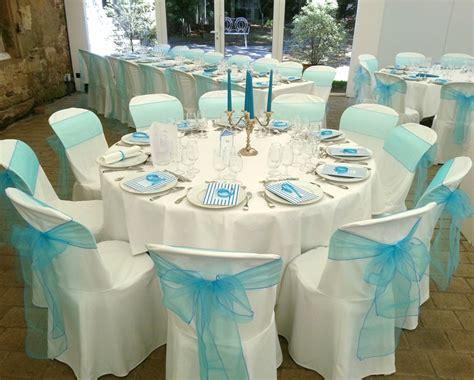 housses de chaises jetables housse de chaise bistrot mariage