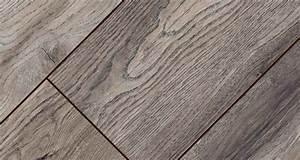 Struktur Farbe Obi : graues laminat finest vinylboden laminat bodendielen ~ Michelbontemps.com Haus und Dekorationen