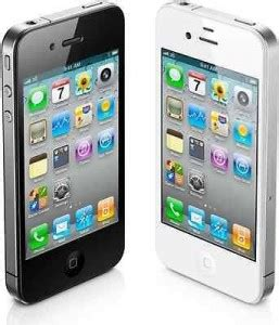 iphone 4s no contract unlocked no contract iphone 4s 8gb refurbished 61 95