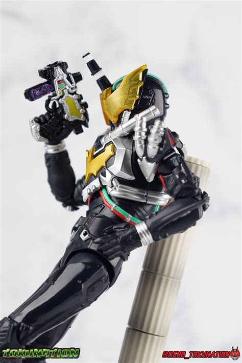 rogue night figuarts tokunation jump discussion thread comments