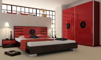 Decorating Ideas For Bedroom Bedroom Decorating Ideas For An Asian Style Bedroom Cozyhouze