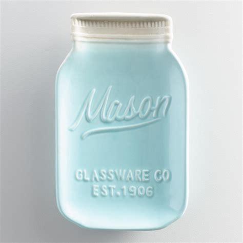 white ceramic kitchen canisters jar ceramic spoon rest market