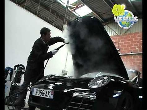 nettoyeur vapeur siege auto vénus service de lavage voiture vapeur le