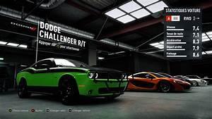 Meilleur Voiture Forza Horizon 3 : changer de voiture forza horizon 2 ~ Maxctalentgroup.com Avis de Voitures