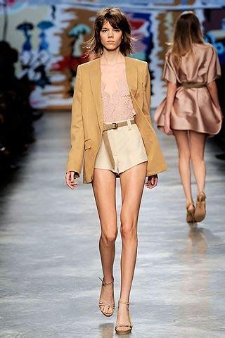 Fashion Morebidity Underwear as outerwear continued...
