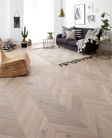 travertine kitchen floors gallery quality flooring at affordable prices mumbles 2922