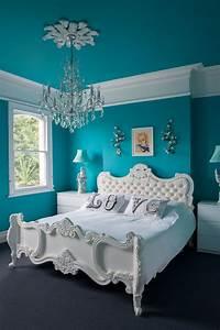 25, Wall, Decor, Bedroom, Designs, Decorating, Ideas