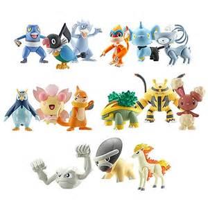 madeingad 13 58 large pokemon action figures