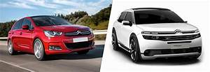 Citroen C4 Aircross 2019 : 2018 citroen c4 price specs and release date carwow ~ Maxctalentgroup.com Avis de Voitures
