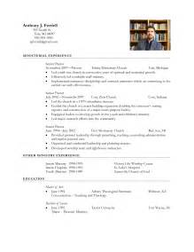 Follow Up Resume Email Subject Line by Resume Follow Up Email Or Call Preschool Resume And Cover Letter Resume Follow Up Letter