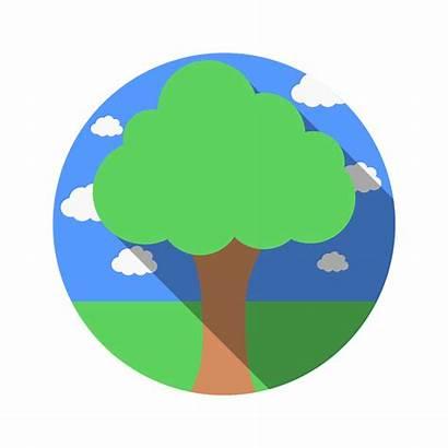 Environment Clipart Cleaning Transparent Maintenance Plus Webstockreview