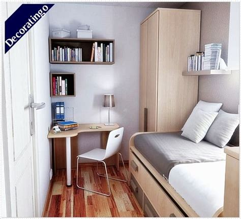 kid rooms  bedroom design ideas   bedroom design ideas small bedroom