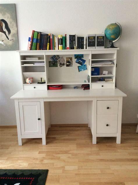 Schreibtisch Bei Ikea by Schreibtisch Ikea Mit Aufsatz Nazarm