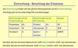 Grenzwert Online Berechnen Mit Rechenweg : standardversion compulearn mathematik ~ Themetempest.com Abrechnung