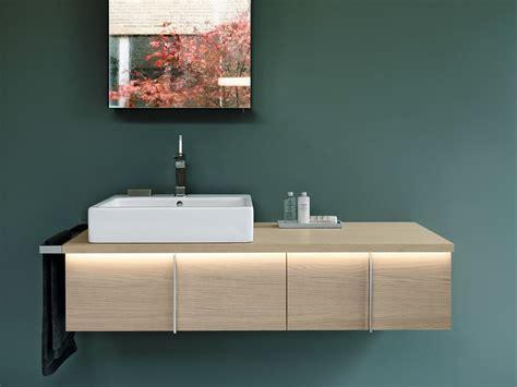 salle de bain duravit vero vanity unit by duravit design kurt merki jr