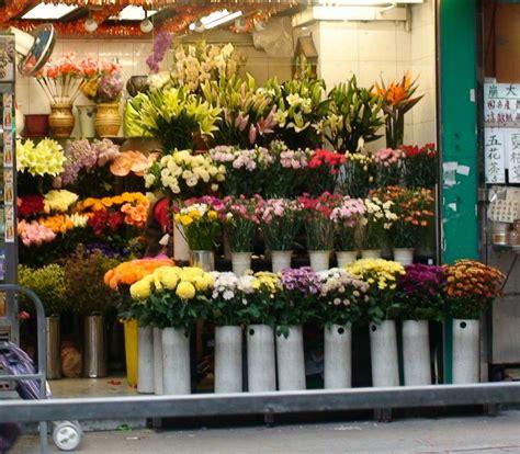floor delivery file flowershop shanghaistreet hk jpg wikimedia commons