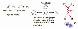 Standard Model - Pion Decay And Fractional Electric Charge Disappeared  Why
