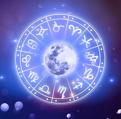 Horoskopi ditor për nesër, e enjte 10 shtator 2020 ...