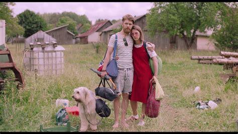 2019. gadā aktivizējies Latvijas filmu apmeklējums ārpus ...