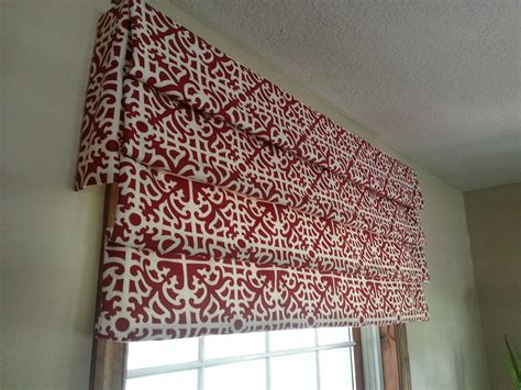 drapery material fabric treatments custom window treatments de a shade