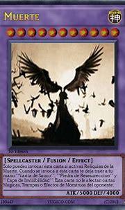 Deck Harry Potter | Wiki Yu-Gi-Oh!FanFiction | Fandom ...