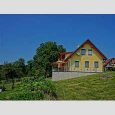"""Ferienhaus Am Ofenmacherhof """"landhaus Südsteiermark"""