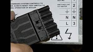 Grant Vortex Oil Boiler Servicing  U0026 Maintenance Video