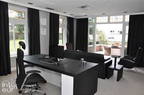 bureau de maison design conception intérieur design mobilier bureaux entreprise