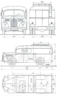 1971 mercedes o302 bus daimler ag de auto mercedes de 1886 pinterest