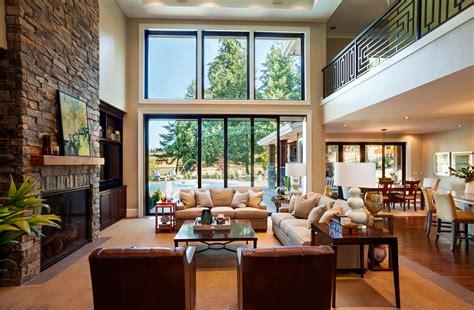 interior design home decor home decor home design great marvelous