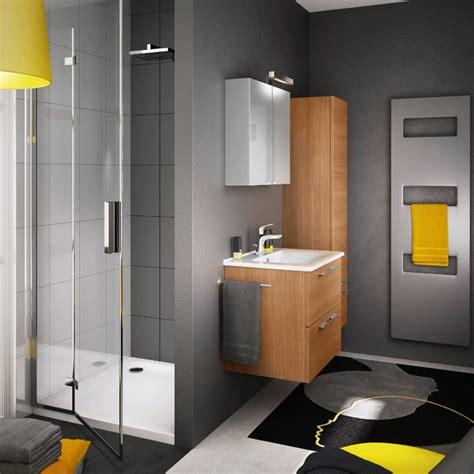 stunning amenagement salle de bain 3m2 pictures