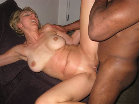 pics of blacks fucking white wives wifebucket offical milf blog