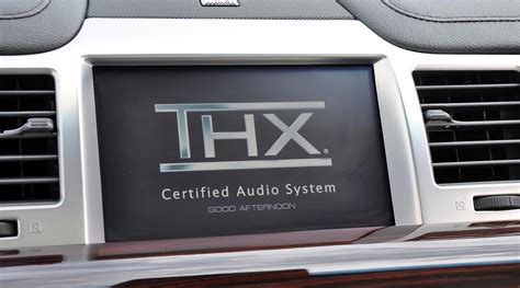 review  lincoln mks  microsoft sync