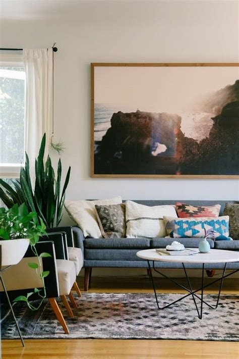 25 best ideas about living room setup on for living furniture living room layouts