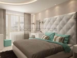 Acherno innarchitektur die die farbe feiert for Raumgestaltung ideen schlafzimmer