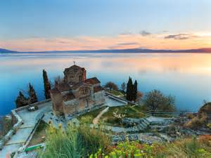 Bear Bed Set by Dubrovnik To Ohrid Cycling Into The Heart Of The Western