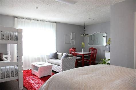 couleur romantique pour chambre quelle couleur pour une chambre adulte romantique ciabiz com