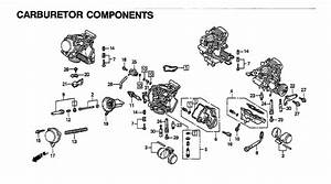 1994 honda magna vf750c wiring diagram imageresizertoolcom With 1994 honda magna vf750c electrical wiring diagram