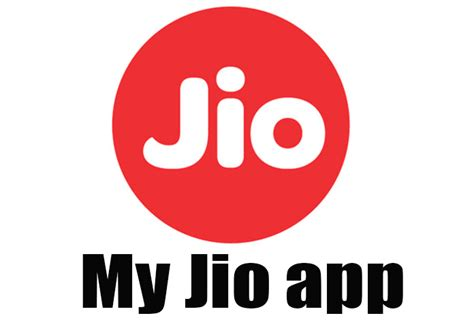 myjio app  updated features  android ios