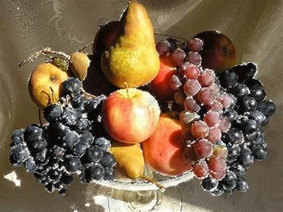 Fruit Glitzer Obst Glitter Gifs Gezichtsmasker Aynur
