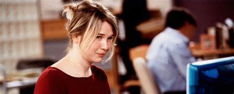 (in onda mercoledì 6 maggio 2020 su la5) infatti il personaggio interpretato da renée zellweger ha una. Bridget Jones y cómo nos enseñó sobre amor y sufrimiento ...