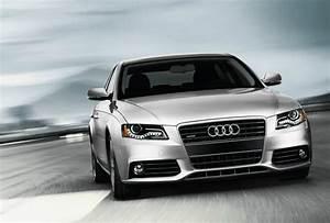 Audi A4 2012 : 2012 audi a4 overview cargurus ~ Medecine-chirurgie-esthetiques.com Avis de Voitures