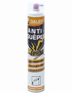 Produit Contre Les Guepes : a rosol professionnel contre les gu pes tue radicalement ~ Dailycaller-alerts.com Idées de Décoration