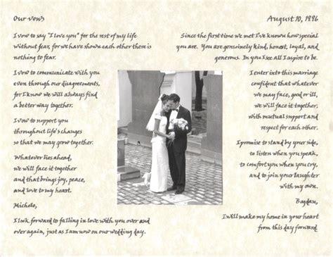 E. Wedding Readings Corinthians 13