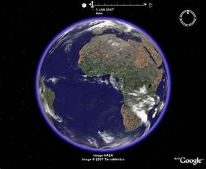 Google Earth Live  See Satellite View Of Your House  Fly