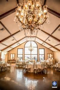 new jersey wedding venues lake mohawk country club weddings get prices for wedding venues