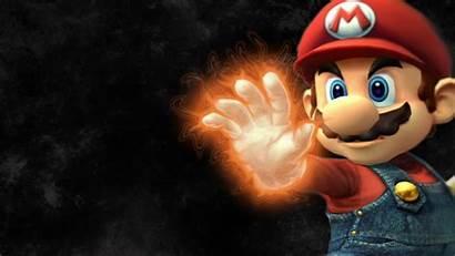 Mario Super 3d Desktop 1080 1920 Pixelstalk