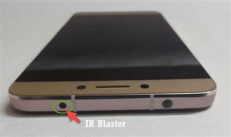 ir blaster android external ir blaster for android india