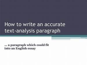 do my stats homework ma creative writing oxford university sfpl homework help